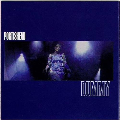 Portishead - Glory Box (mr jools edit)