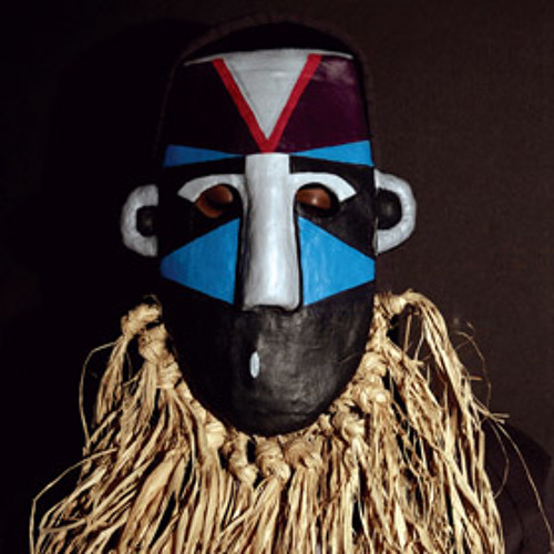 SBTRKT @ BBC Essential Mix (15.10.2011)