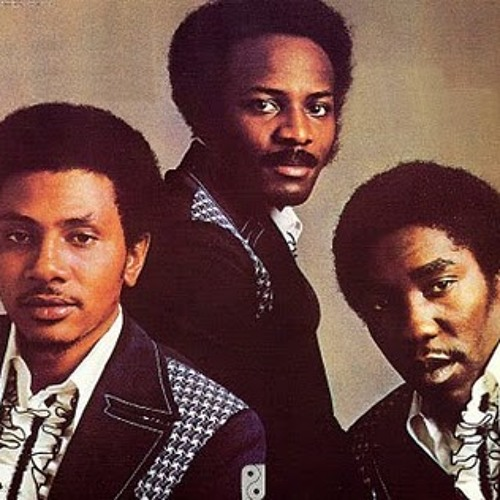The O'jays - Give The People What They Want (umbo edit) - Free DL