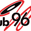 Club96 | WFM | 1988 | 3er Aniversario . MartinDelgado Mp3