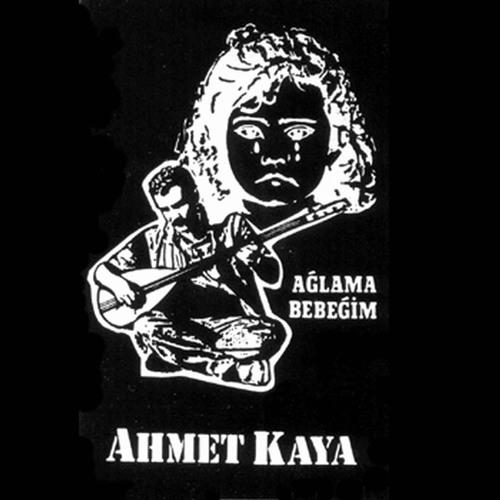 Ahmet Kaya - Hasretinden Prangalar Eskittim
