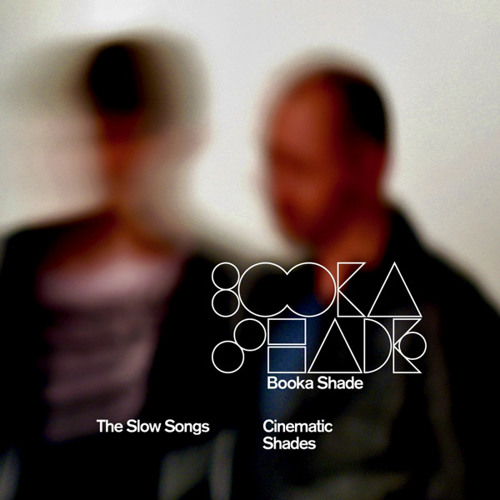 Booka Shade - Night Falls (Larry Gold's 'night Falls Over Philly' String Version)