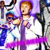 Justin Bieber - Baby ft. Ludacris (Czitrom Remix)