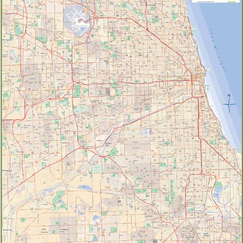 YOUmedia Radio Chicago Stories