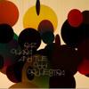 Raz Ohara & The Odd Orchestra - Where He At (Apparat Remix)