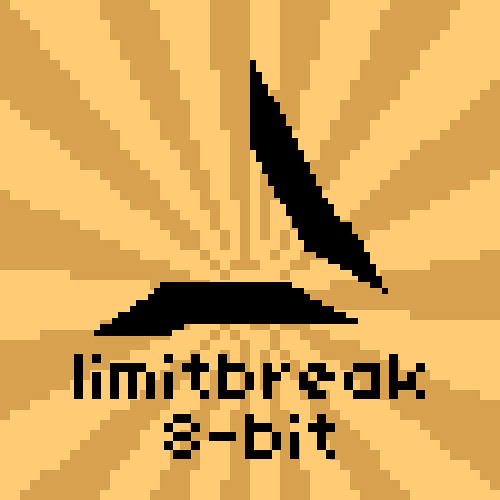 Limitbreak - Ready to Chip
