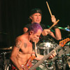 """""""Soul to Squeeze"""" - Red Hot Chili Peppers (live)"""