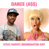 Big Sean - Dance (A$$) Rmx ft Nicki Minaj (Steez Harvey Moombahton Edit)