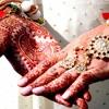 Satkum-Ilayaraja+-+Srirasthu+Subhamasthu+-+Pelli+Pusthakam