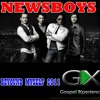 NewsBoys - Way Beyond Myself (Gospel Xperiences RMX)