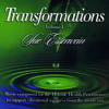 Cleansing Transformations Music Series VOL I WATER SAMPLE