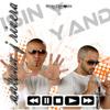 Wisin y Yandel Feat Akon All Up To cortesia