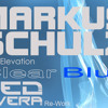 Markus Schulz Feat Elevation -Clear Blue - Ted Rivera Re-Work