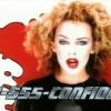 Kylie Minogue - Confide In Me (Optimus Remix)
