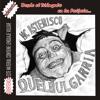 Asterisco - Ningun Pibe nace para Chorro  (Beat Tomajacinto) mp3