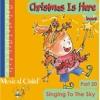Twelve Days of Christmas Vocal Preview