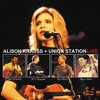 Piece of mindless - Allison Krauss Deeper Than Crying Remix