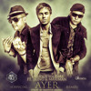 Enrique Iglesias ft. J King Y Maximan - Ayer (Urban Remix)