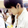 Woohyun - But I Love You