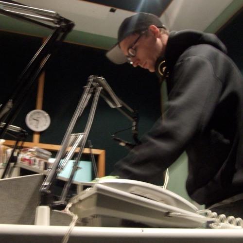 Rights Dub - ABC Radio National: The Night Air