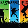 Download PARDESIA YE SACH HAI PIYA[ganpat dance mix]- DJ Swapnil Pune Mp3
