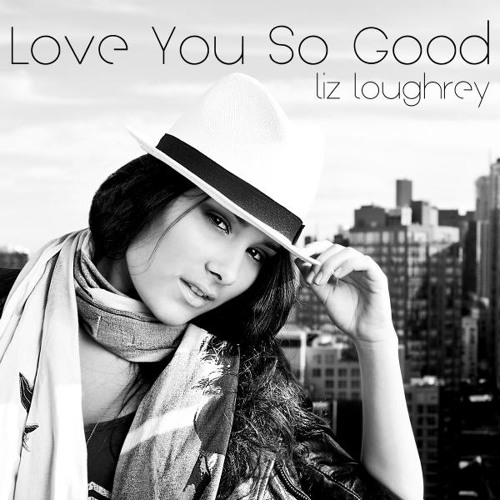 Liz - Loughrey - Waiting By Your Heart