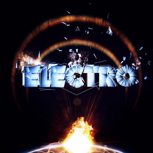 Justrock & None Like Joshua - She Likes Electro