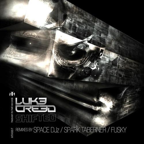 Luke Creed - Maximum Punishment (Fusky's Death Penalty Mix)