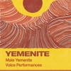Yemenite -