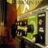 Sly and Robbie - Can't Dweet Riddim (DuBioLin JaM)
