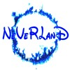 Neverland - (Almost) Final mix (Marillion Tribute)