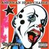 American Head Charge - The Feeding Remix