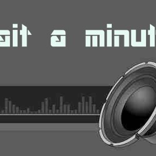 WAIT A MINUTE ( download)