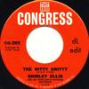 Shirley Ellis The Nitty Gritty dL edit