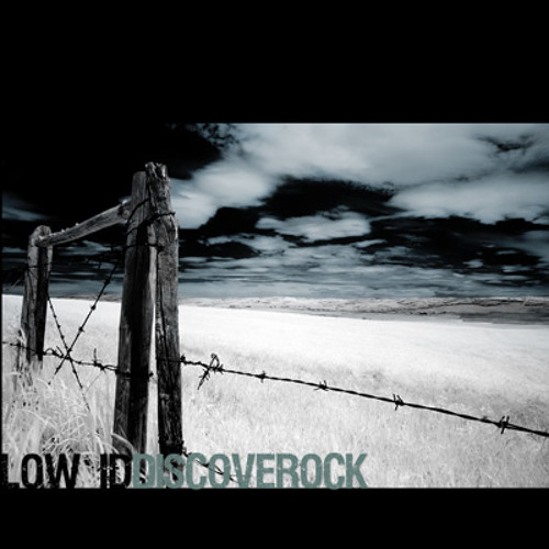 Discoverock part 1 (discovering you)