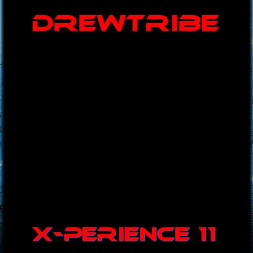 THE DREWTRIBE X-PERIENCE 11
