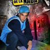 02 - Mc Nikotins - Mi Motivación por el Rap (Con Katrex + Dj 3Letras)