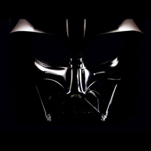 Vader's Lament (clip)
