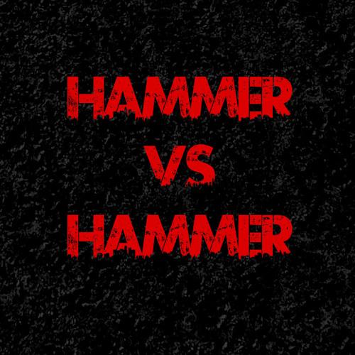 LDSD (Hammer vs Hammer)