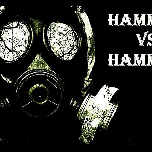 Dreams FT Ush Pai (Hammer vs Hammer)