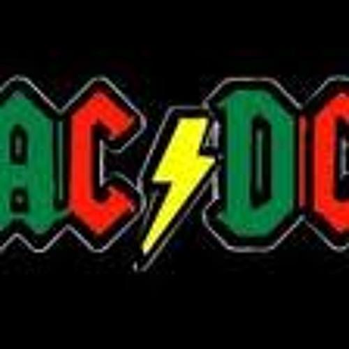 Back in Reggae/Randymaan