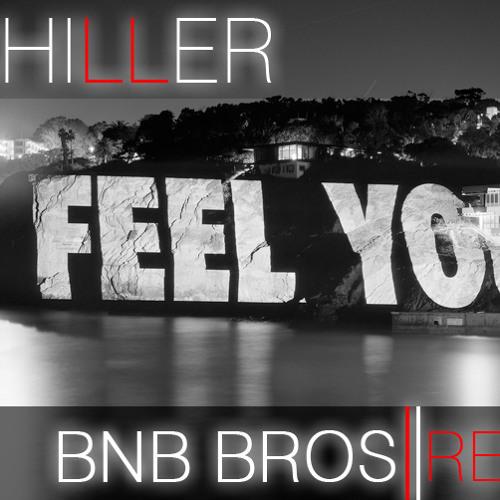 Download for free schiller mit heppner — i feel you listen to.