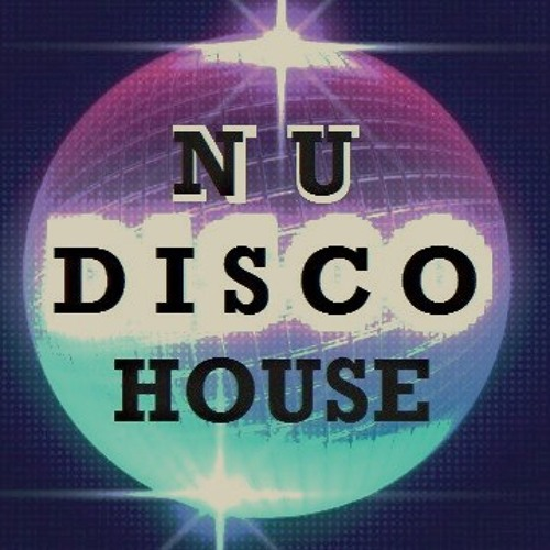 Nu Disco / NuDisco / Funk, Soul / House