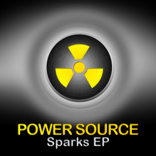 Power Source  Sparks 2:29 edit