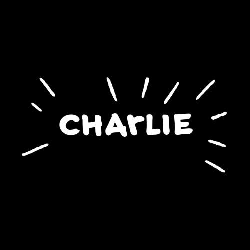 Planet Charlie Mixtape #1 w/ Manuel K.I.M