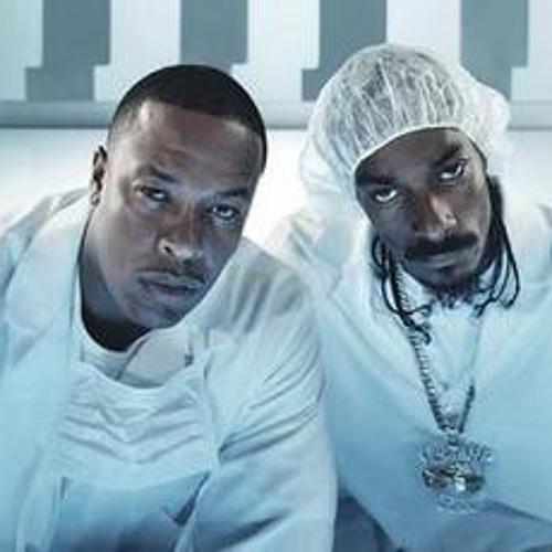 "Dr. Dre - ""Still Dre"" Instrumental"