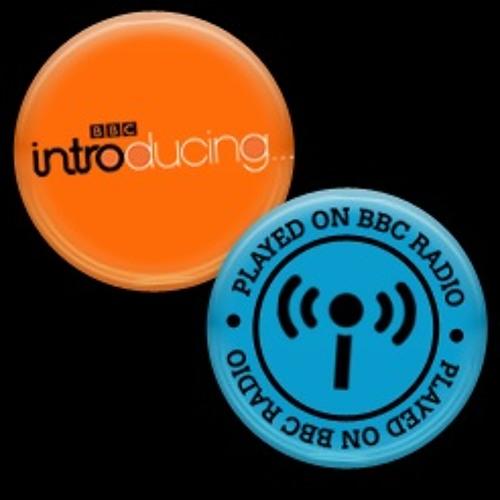 Come Undone BBC Radio Tees Broadcast 130911