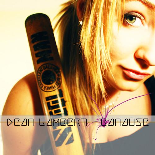Dean Lambert - Banause (Original Mix)