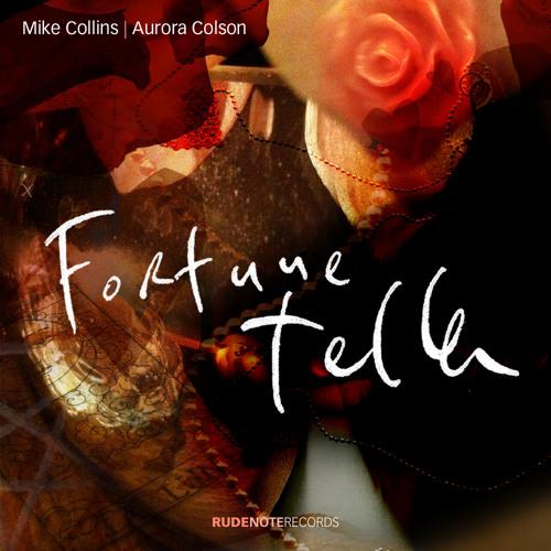 """Fortune Teller"" - Michael & Aurora"