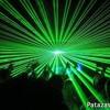 DJ LM House Mix Summer 2011